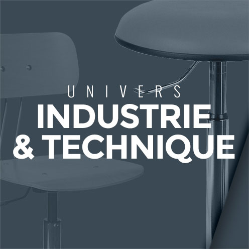Univers Industrie et Technique