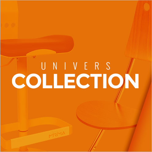 Univers collection